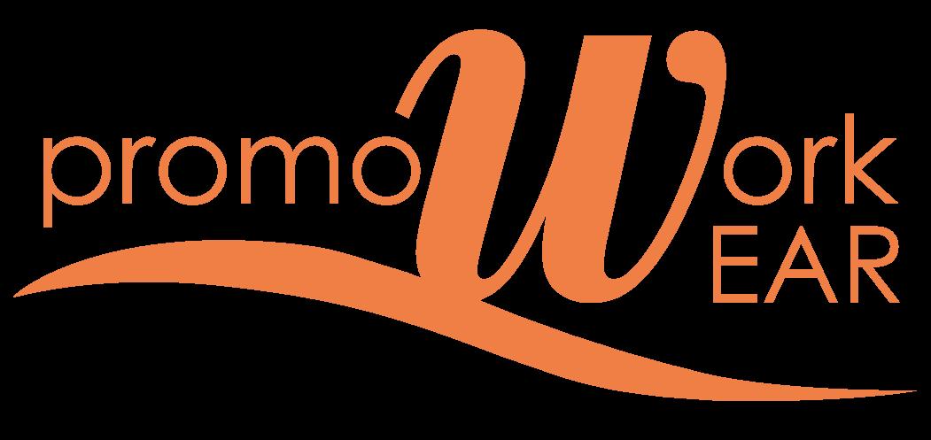 PromoWorkWear